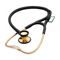 MDF Classic Cardiology Gold 797К